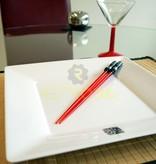 Star Wars - Darth Vader Lightsaber Chopsticks