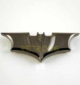 The Dark Knight - Batarang Desk Clock