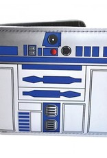 Star Wars - R2-D2 Men's Wallet