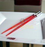 Star Wars - Darth Maul Lightsaber Chopsticks