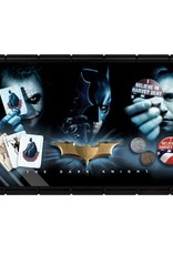 The Dark Knight - Prop Set