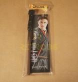 Harry Potter - Harry Potter Wand Pen & Bookmark