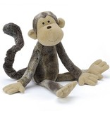 Jellycat - Large Mattie Monkey