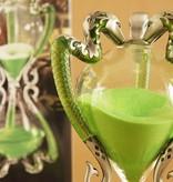 Harry Potter - Professor Slughorn's Hourglass