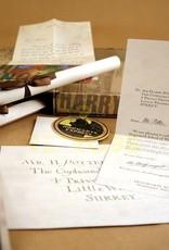 Harry Potter - Harry Potter Artefact Box