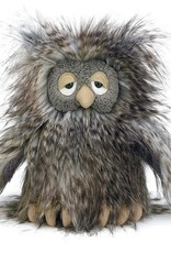 Jellycat - Orlando Owl