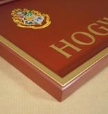 Harry Potter - Hogwarts Express Platform 9 3/4 Sign