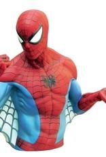 Spider-Man - Bust Money Bank