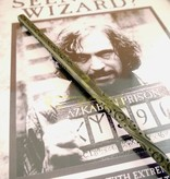 Harry Potter - Sirius Black Wand in Ollivander's Box