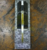 Game of Thrones - Longclaw Sword Letter Opener