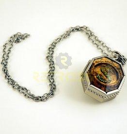 Harry Potter - Horcrux Locket