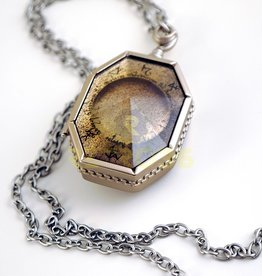 Harry Potter - Locket from the Cave