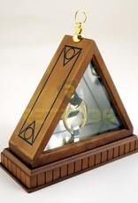 Harry Potter - Horcrux Ring