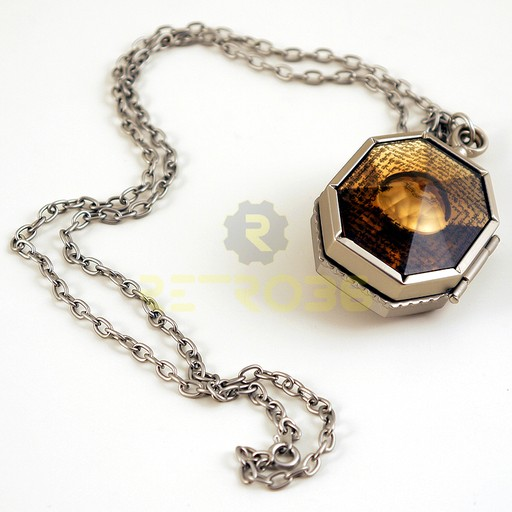 Harry Potter - Horcrux Locket