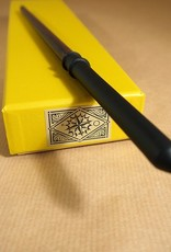 Harry Potter - Draco Malfoy Wand in Ollivander's Box