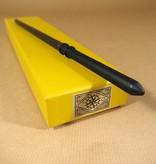 Harry Potter - Draco Malfoy Wand in Ollivander's Box