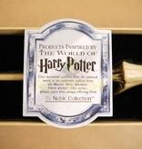 Harry Potter - Voldemort Wand in Ollivander's Box