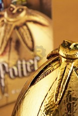 Harry Potter - Golden Egg Replica