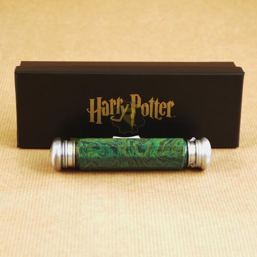Harry Potter - The Deluminator