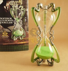 Harry Potter - Professor Slughorn's Hourglass