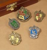 Harry Potter - Hogwarts House Pins