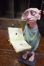 Harry Potter - Dobby The House Elf Sculpture