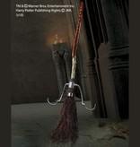 Harry Potter - Firebolt Racing Broom Replica