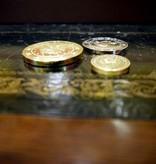 Harry Potter - Gringotts Bank Coin Set