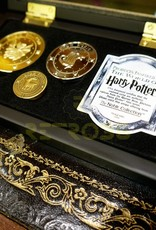 Harry Potter - Gringotts Bank Coin Set
