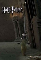 Harry Potter - Nimbus 2001 Racing Broom Replica