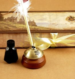 Harry Potter - Hogwarts Writing Quill