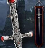 Harry Potter - Sword of Godric Gryffindor