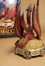 The Hobbit - Smaug Incense Burner