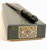 Harry Potter - Severus Snape Wand in Ollivander's Box