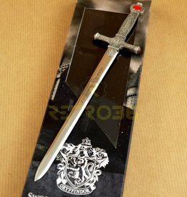Harry Potter - Sword of Godric Gryffindor Letter Opener
