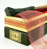 Harry Potter - Harry's Wand in Ollivander's Box
