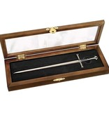 The Lord of the Rings - Narsil Sword Letter Opener