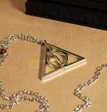 Harry Potter - Xenophilius Lovegood Necklace