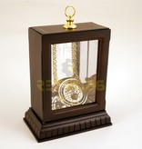 Harry Potter - Hermione Time Turner
