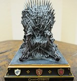 Game of Thrones - The Iron Throne Bookend