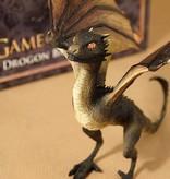 Game of Thrones - Drogon Baby Dragon