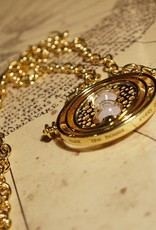 Harry Potter - Hermione Granger Time Turner Special Edition