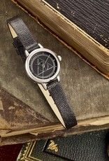 Harry Potter - The Deathly Hallows Women's Watch
