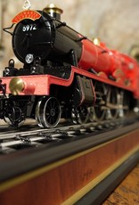 Harry Potter - The Hogwarts Express Train Scale Model