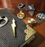 Harry Potter - Horcrux Bookmark Set