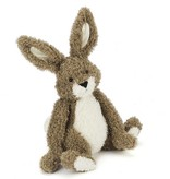 Jellycat - Hetty Hare