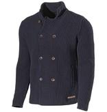Holebrook - Torben Men's Jacket - Navy