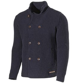 Holebrook - Torben Men's Jacket - Navy