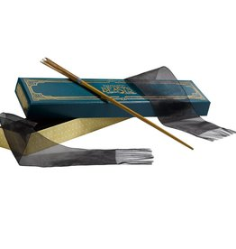 Fantastic Beasts - Newt Scamander Wand in Ollivander's Box