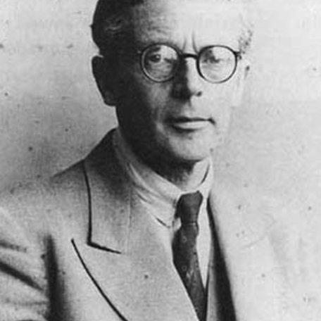 Willem Hendrik Gispen